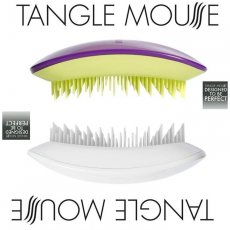 Tangle Mouse