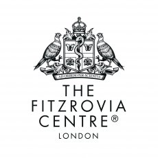 The FitzRovia Centre®