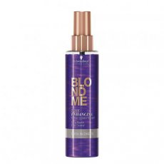 Tone Enhancing Spray Conditioner 150ml Tone Enhancing Spray Conditioner 150ml